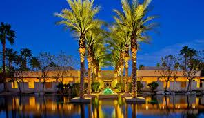 palm springs wedding venues palm springs weddings 10 wedding venues in palm springs