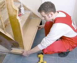 treppen sanierung treppensanierung stufen aus holz aufarbeiten bauen de