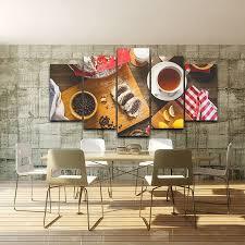 cadre cuisine cadre cuisine design cool tableau ardoise pour cuisine dcorations