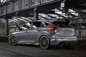 2017 ford focus sedan u0026 hatchback photos videos colors u0026 360