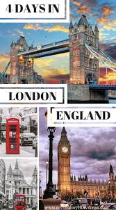a classic christmas in london a traveler s guide wsj best 25 london for free ideas on free london