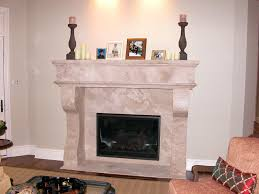 definition fireplace mantel mantle surround suzannawinter com