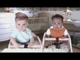 Etrade Baby Meme - 18 best etrade baby images on pinterest e trade commercial and