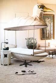 chambre adulte pas cher conforama conforama chambre a coucher cool conforama chambre a coucher adulte