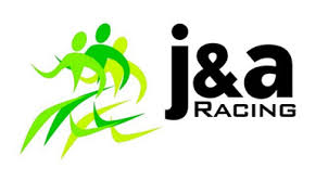 harbor lights half marathon j a racing announces that participants will receive free race photos