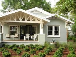 bungalow house plans lone rock 41 020 associated designs