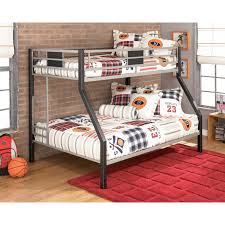 Bunk Bed Furniture Store Dinsmore Bunk Bed American Home Furniture Store