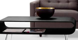 Black Living Room Furniture Sets by Coffee Table Surprising Coffee Table Black Ideas Black Modern