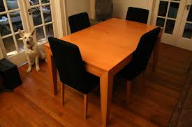 Expandable Kitchen Table - amazing expandable kitchen table all about house design
