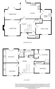 property for sale in south norfolk teamprop