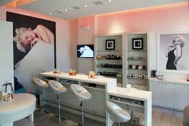 salon and spa franchise marilyn monroe spas franchise