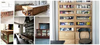 repurpose old kitchen cabinets exitallergy com