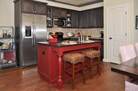 red kitchen island images where to buy kitchen of dreams