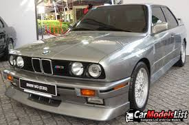 bmw e30 philippines see car models in bmw pavilion at bgc taguig philippines car