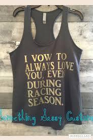 motocross drag racing 1001 best racing images on pinterest dirt track racing race