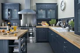 peinture pas cher pour cuisine idée agencement cuisine inspirant peinture pour chambre pas cher