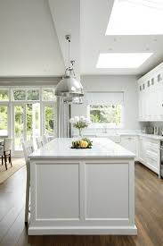 white kitchens with islands 55 luxury white kitchen design ideas kitchens kitchen design and
