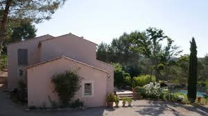 chambre d hote à aix en provence chambres d hôtes la raucoulière entre aix en provence et marseille