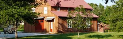 Barn Bed Barn Bed And Breakfast Hotelroomsearch Net