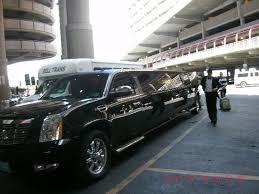 cadillac escalade rental las vegas presidential limousine las vegas nv top tips before you go