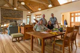 Home Interior Design Services Pricing U0026 Fees Design Services For Home