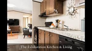 clayton homes interior options clayton homes farmington in farmington nm new homes u0026 floor