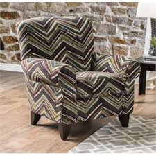 Coastal Accent Chairs Coastal Accent Chairs Cymax Stores