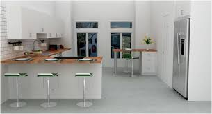 kitchen italian with kitchen also accessories and kitchenware uk