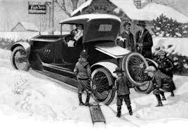 classic cars clip art 1910s old design shop blog part 2