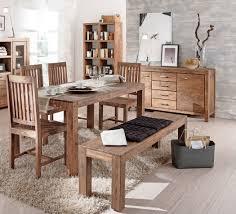 Esszimmer Set Angebote Esszimmer Set Jtleigh Com Hausgestaltung Ideen
