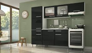 Kitchen Cabinets Inside Premade Cabinets Kitchen Wallpaper Photos Hd Decpot