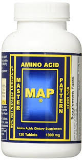 purium master amino acid pattern master amino acid pattern map health personal care