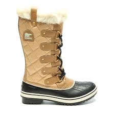 make preparation for the winter by buying sorel womens boot