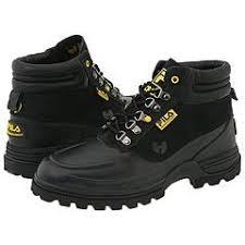 weathertech black friday deal fila wutang weathertech black lemon chrome boots free shipping