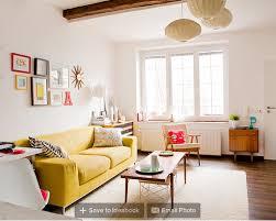 beautiful small living rooms 50 extraordinary beautiful small living room ideas