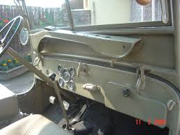 punjabi open jeep jeep world war 2 low bonnet and ex military jeep for sale and