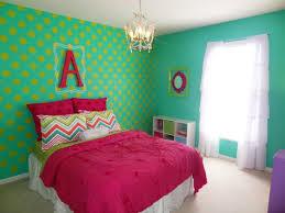 removable polka dot wall decals marissa kay home ideas cute polka dot wall decals girls room
