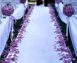 light pink aisle runner 49 best decorations images on pinterest weddings candles and
