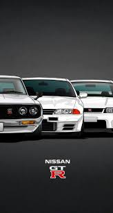 nissan japan cars 62 best japan car images on pinterest nissan automobile and