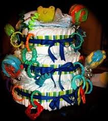 train cake susanna u0027s sweets cakes pinterest