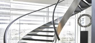 Modern Staircase Ideas Modern Staircase Designs Home Design Ideas