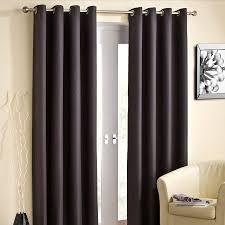 Heavy Grey Curtains Cheap Black Grey Eyelet Curtains Find Black Grey Eyelet Curtains