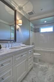 cultured marble vanity tops bathroom cultured marble vanity tops bathroom contemporary with bathroom