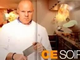 philippe etchebest cauchemar en cuisine cauchemar en cuisine à rethel avec philippe etchebest sur