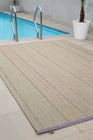 Patio Outdoor Rugs by 16 Best Outdoor Carpets Images On Pinterest Carpets Bespoke And