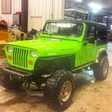 jeep wrangler unlimited flat fenders smittybilt wrangler xrc armor front fenders 76872 97 06