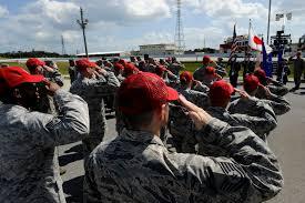 Guam Flag Kadena Silver Flag Site Officially Stands Down Moves To Guam