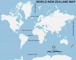 map world nz free new zealand location map location map of new zealand open