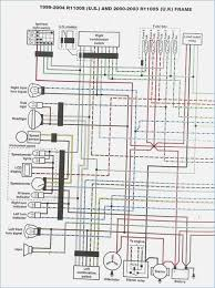 e36 instrument cluster wiring diagram sportsbettor me