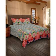 Rizzy Home Bedding Rizzy Rugs Goingrugs